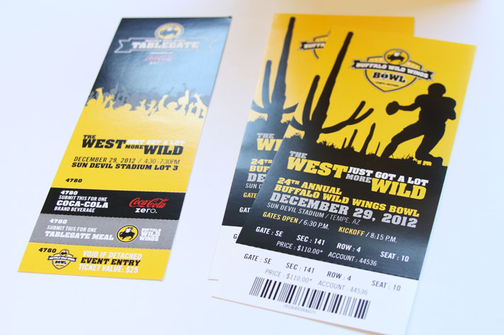 image_BWWB_tickets2