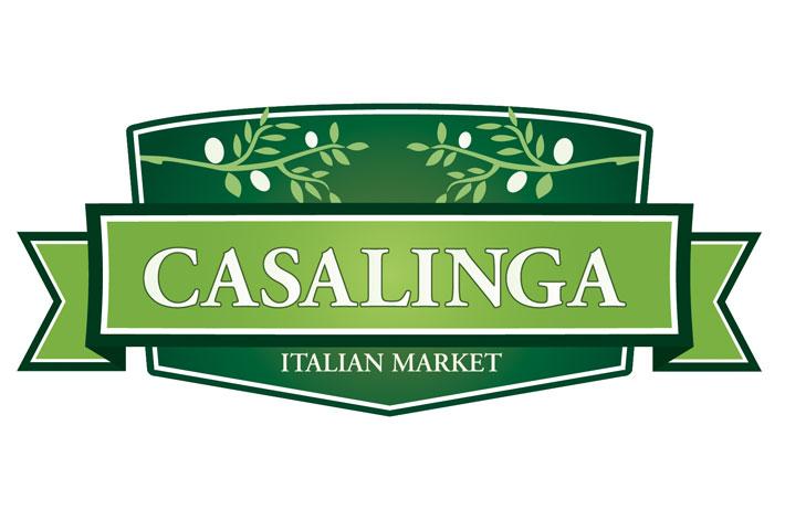 image_Caslinga_logo