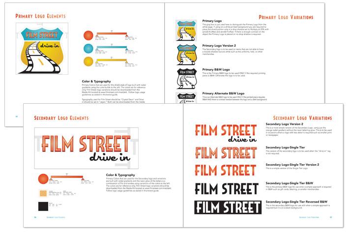image_Film_Street_BrandGuide