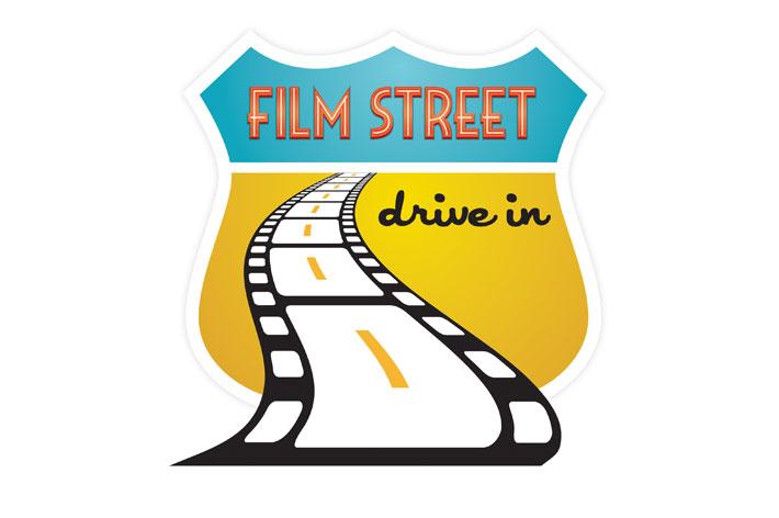 image_Film_Street_Logo