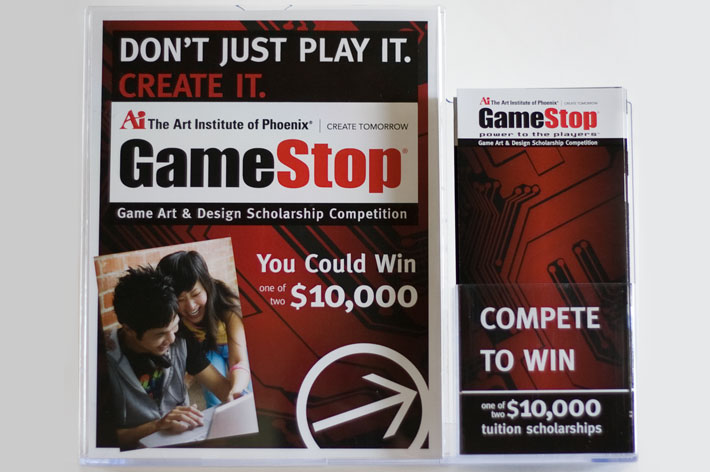 image_GameStop_Flyer