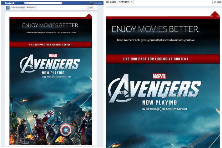image_TWC_Avengers1