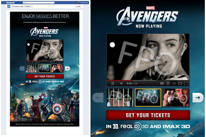 image_TWC_Avengers2