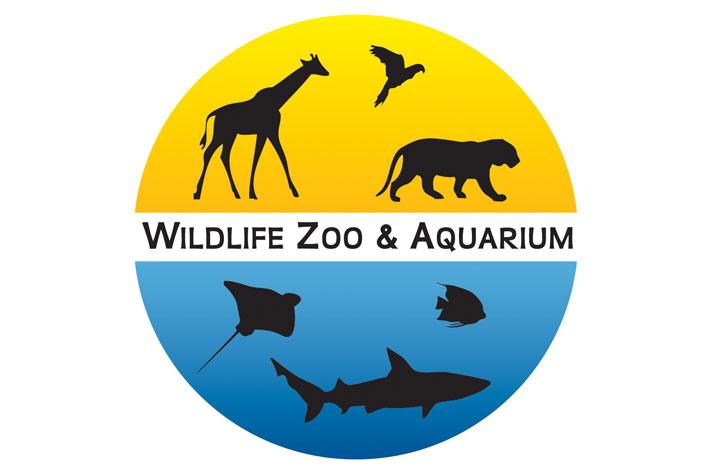 image_Zoo_Logo
