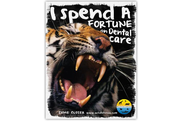 image_Zoo_TigerAd